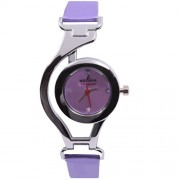 CREATOR Time Concept Analog Watch For Girl And Women