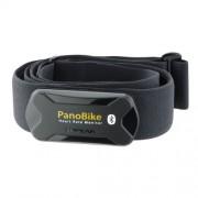 Topeak PanoBike Bluetooth Smart Heart Rate Monitor heart rate monitor accessories black heart rate monitor accessories