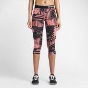 Nike Pro Patchwork Women's Training Capris