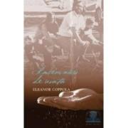 Insemnari de viata - Eleanor Coppola