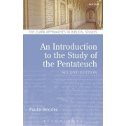 An Introduction to the Study of the Pentateuch