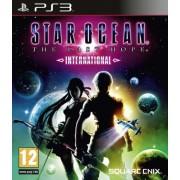 Square Enix Star Ocean - Juego (No específicado)