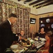 Not the Nine O'Clock News: The Memory Kinda Lingers by John Lloyd