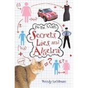 Do the Math by Wendy Lichtman
