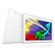 "Lenovo TAB 2 A10-70 Quad-Core Android 4.4 Tablet PC w / 10.1 "" IPS , Wi- Fi , 2 Go de RAM , 16 Go ROM - Blanc"
