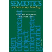 Semiotics by R.E. Innis