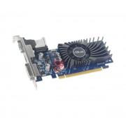 ASUS-Carte graphique 210-1GD3-L 1Go DDR3-