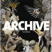 Archive - Noise (0825646142224) (1 CD)