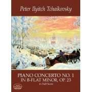 P.I. Tchaikovsky by Peter Ilich Tchaikovsky