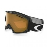 Oakley O2 XL Snow 59-360