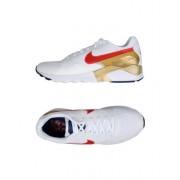 NIKE AIR PEGASUS 92/16 - CHAUSSURES - Sneakers & Tennis basses - on YOOX.com