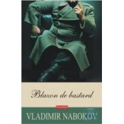 Blazon de bastard - Vladimir Nabokov