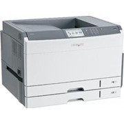 LEXMARK C925DE COLOR LASER PRINTER