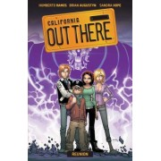 Out There Vol. 3