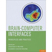 Brain-Computer Interfaces by Jonathan R. Wolpaw