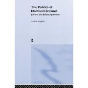 The Politics of Northern Ireland by Arthur Aughey