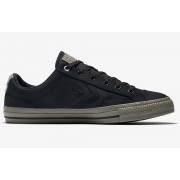 Converse Star Player Zapatos Negro 39.5