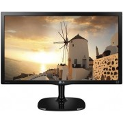 "Monitor IPS LED LG 21.5"" 22MP57VQ-P, Full HD, HDMI, DVI-D, 5ms (Negru)"