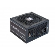 CHIEFTEC CPS-650S 650W Full Force series napajanje