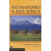 Kilimanjaro & East Africa by Cameron Burns