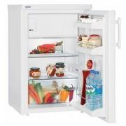 Хладилник с една врата Liebherr T 1414, Обем 107л, Клас А+, H 85см, Бял
