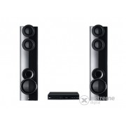 Home cinema LG LHB675 3D SMART Bluray