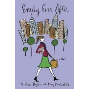 Emily Ever After by Anne Dayton