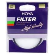 Filtru Hoya STAR 8X 77mm