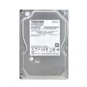 1TB HDD 3.5 SATA 7200 Toshiba DT01ACA100