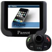 Parrot MKi9200 - Sistem avansat carkit hands-free Redare muzica prin Bluetooth BF2016