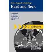 Head and Neck Imaging by Ulrich Moedder