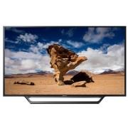 Televizor Sony 48WD650, LED, Full HD, 121cm