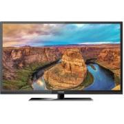 """Televizor LED Blaupunkt 80 cm (32"""") 32/147X FHD, Full HD, CI+"""