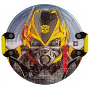 Ледянка Transformers, 60 см