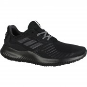 Pantofi sport barbati adidas Performance Alphabounce Rc B42653
