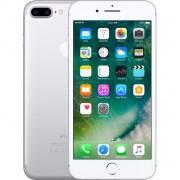 Apple iPhone 7 Plus 32 GB Zilver