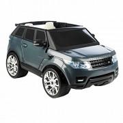 Feber - Range Rover Sport 12V
