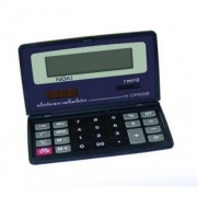 Calculator 12 digit NOKI CP002, display mobil