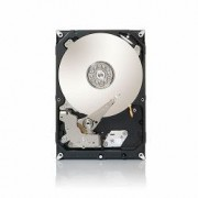 Seagate Barracuda 7200.14 ST3000DM001 3 TB Hard Drive