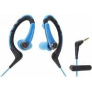 Casti Audio-Technica ATH-Sport1BL