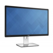 "27"" UP2715K UltraSharp IPS LED 5K monitor"