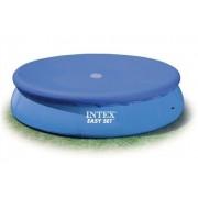 Intex - Покривало за басейн 366см