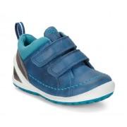 Pantofi copii ECCO Biom Lite Infants (Poseidon / Capri Breeze)
