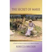 The Secret of Marie