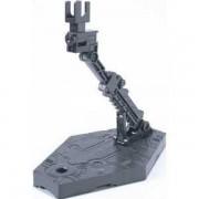 1/144 Gundam Action Base 2 Gray