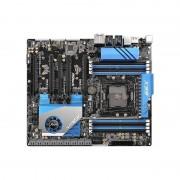 Placa de baza Asrock X99 Extreme11 Intel LGA2011-3 eATX
