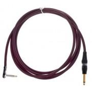 Sommer Cable Richard Kruspe RKHU-0300-RT