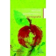 Pornografie - Witold Gombrowicz