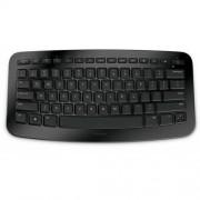 Tastatura Microsoft Arc Wireless