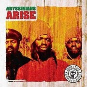 Abyssinians - Arise (0724359577920) (1 CD)
